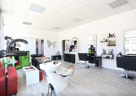 Beauty Studio Ege 2-img-3
